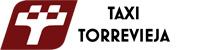 TAXI-TORREVIEJA  - Taxi service to airports and long distance.